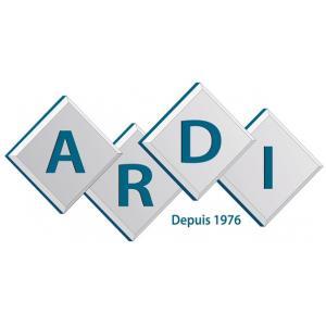 SAS A.R.D.I