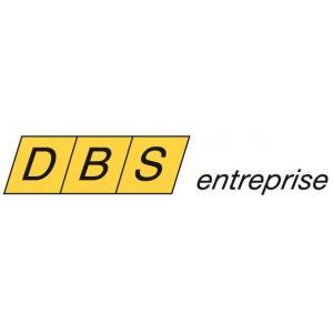 DBS ENTREPRISE
