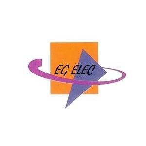 EG ELEC