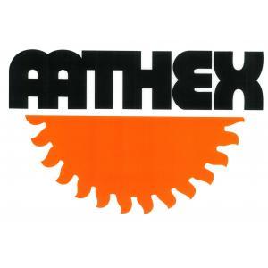 AATHEX
