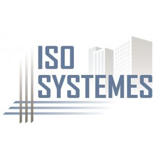 ISO - SYSTEMES