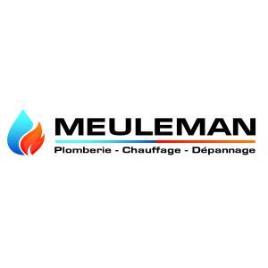 SARL MEULEMAN
