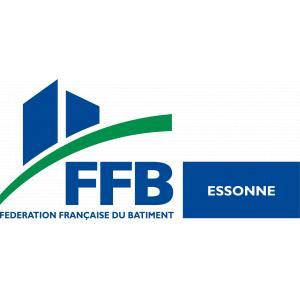 FFB-ESSONNE