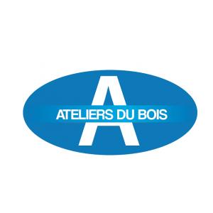 SARL ATELIERS DU BOIS