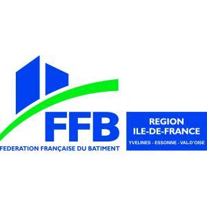 Fédération Française du Bâtiment Région IDF 78 - 91 - 95