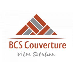 BCS COUVERTURE