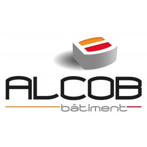 ALCOB