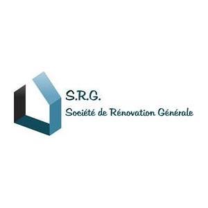 SOCIETE DE RENOVATION GENERALE