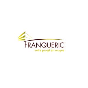 FRANQUERIC