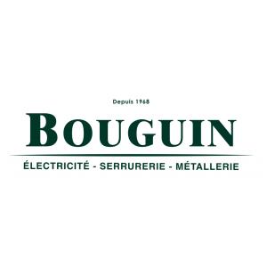Bouguin