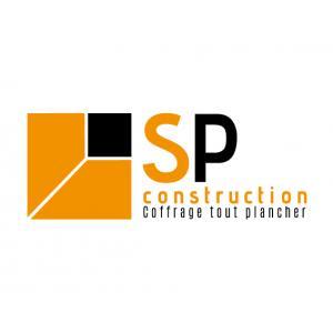 S.P.CONSTRUCTION