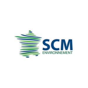 SCM ENVIRONNEMENT