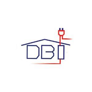 DBI ELECTRICITE