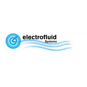ELECTROFLUID