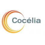 COCELIA