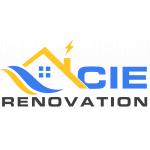 CIE RENOVATION