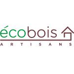 ECOBOIS ARTISANS